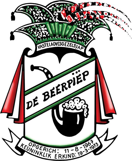 Beerpiep-planning.nl